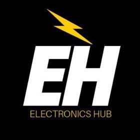 Electronics Hub