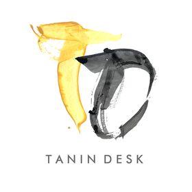 TANIN desk photobackground
