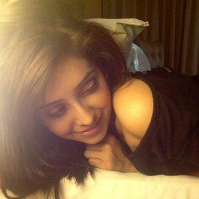Piyush Patel