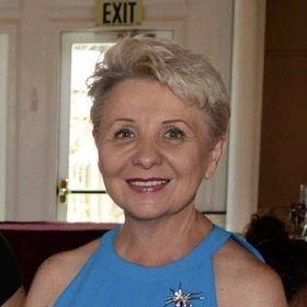 Margaret Malinowski