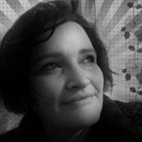 Annette von Rüden