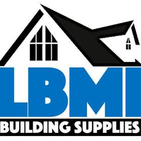 LumberMart Installations ltd