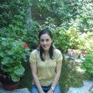Sheida Sarlak