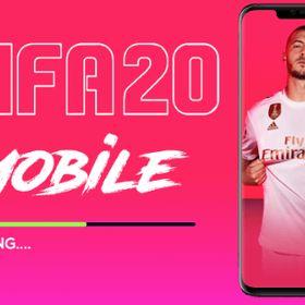 FIFA20Mobile.Mobi