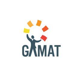 GAMAT