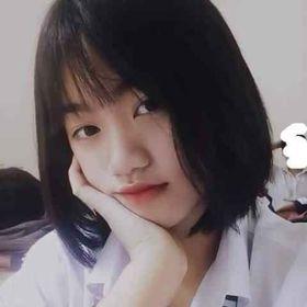 Linhh Ngô