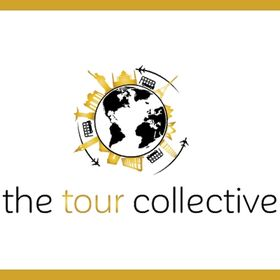 The Tour Collective