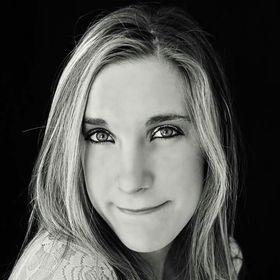 Michelle Van Niekerk