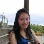 Xiaohan Yang