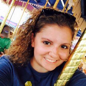 f2d6a5244d2 Katherine Tenea (PrincessKTenea) on Pinterest
