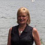 Ann Turner