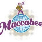 Maccabee PR