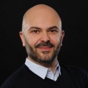 Georgios Tsanos