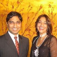 Asma Kamal