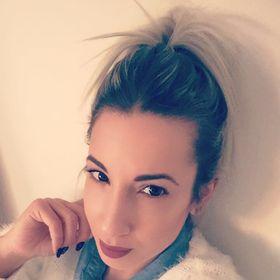 Marina Ksagorari