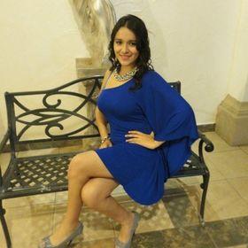 Dayanara Garcia