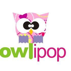 Owlipop Blog