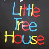 Tree House Little