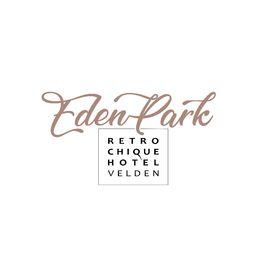 Eden Park Retro Chique Hotel Velden