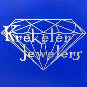 Krekeler Jewelers, Inc.