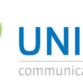 Unified Communication Partners