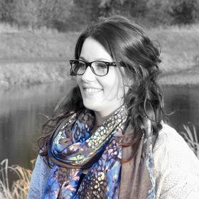 Rosanne Geerdink