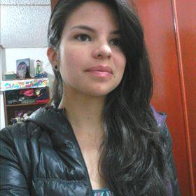 Laura Vanessa Araque Lavalle