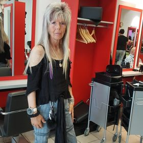Marina Langner (marina_langner) - Profil | Pinterest