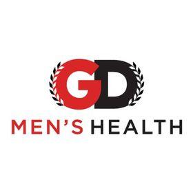 GameDay Men's Health