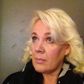 Minna Malmbäck