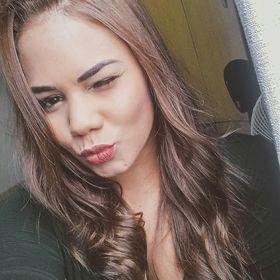 VANESSA CONDE I Beauty