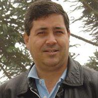 Reginaldo Penteado