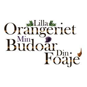 Lilla Orangeriet AB