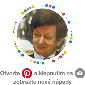 JUDr.Jozef Žoldák