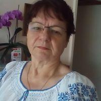 Maria Afloarei