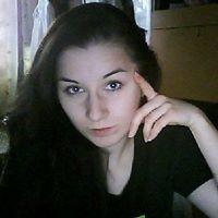 Kinga Bednarczyk