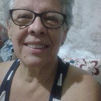 Maria Do Carmo Muzel