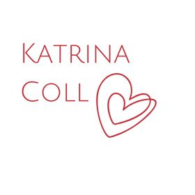 Katrina Coll