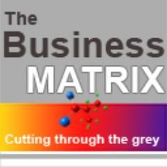 thebusinessmatrix