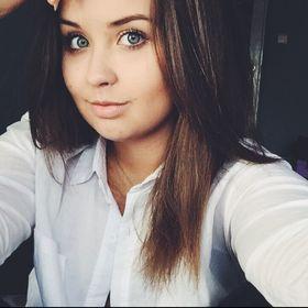Antonina Sosnowska