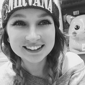 kínai srác randi mexikói lány Online társkereső Ukrajna vélemények