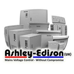 Ashley Edison