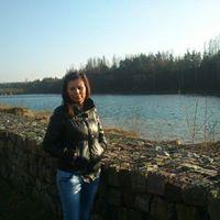 Justyna Żbik