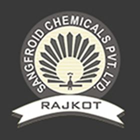 Sang Froid Chemicals Pvt  Ltd (sangfroidchem) on Pinterest