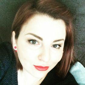 Svetlana Gebel