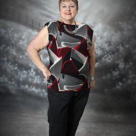 Louise Barbeau