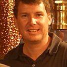 Jim Fitt