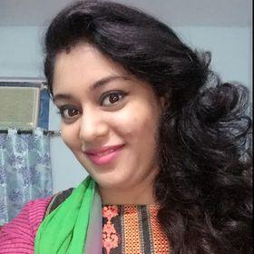 Shweta Bakshi