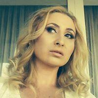 Mihaela Buliga