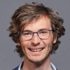 Hendrik Vlaanderen